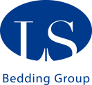 LS Bedding Group