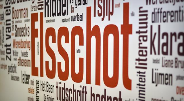 willem-elsschot-4